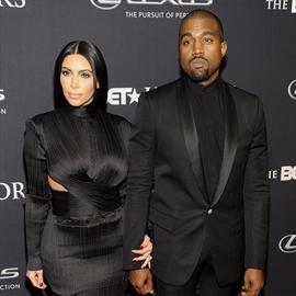 Kim Kardashian West: I've been having sex '500 times a day'-Image1