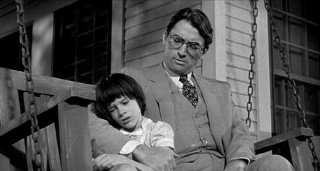 to kill a mockingbird controversial issues It covers controversial issues like racism, prejudice, justice, courage family etc 'to kill a mockingbird' has brought pleasure, inspiration and direction in the lives of millions of people it has never been out of print and continues to have a place on many 'best of's' lists.