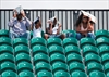 19-year-old American sets up match against Federer in Miami-Image1