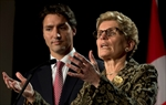 Wynne chides feds on climate-Image1