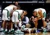 Michigan State's Harris out with season-ending knee injury-Image1