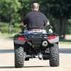 Police to host information session for ATV riders in Victoria Harbour