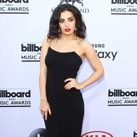 Charli XCX: Katy Perry's gigs are mental-Image1