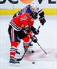 Capitals acquire defenceman Kevin Shattenkirk from Blues-Image1