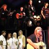 Win tickets to Legends of Rock and Country Music