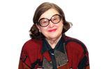 Barbara Weider