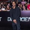 A$AP Rocky: Marijuana is beautiful-Image1