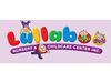 Lullaboo Nursery & Childcare Centre Inc.