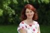 Emma Donoghue makes children's lit debut-Image1