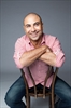 JOE AVATI How about a little oregano and parmesan, with your roasted kangaroo? Joe Avati is a bilingual Australian comedian who has charmed audiences around the world with his Italian humour. Avati performs Saturday, Oct. 27, 8 p.m., at Hamilton Place. Ti