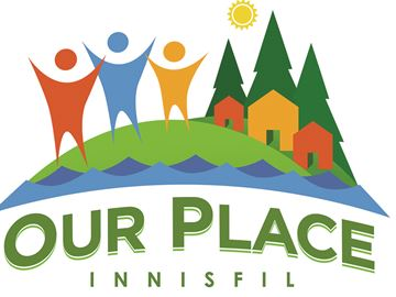 Visioning Day gives Innisfil residents opportunities to influence official plan