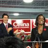Loss in Whitby-Oshawa byelection would spell trouble for Stephen Harper: Hébert