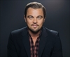Leonardo DiCaprio named UN Messenger of Peace-Image1