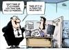 March 10 editorial cartoon