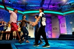 National Spelling Bee co-champions include youngest ever-Image34