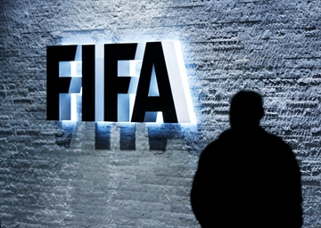 Swiss police detain soccer officials ahead of FIFA congress-Image1