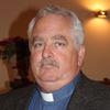 Reverend Steven Webb, Gravenhurst