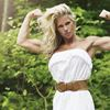 Alliston-area woman vying to win fitness magazine competition