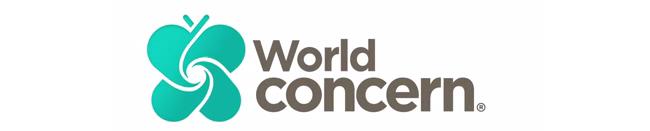 world concern