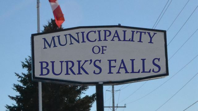 burks falls jewish singles Welcome to the twin cities jewish singles collaborative website we are here to  help you make connections with other jewish singles and with the greater.
