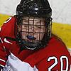 Five Oakville hockey players help Canadian U18 women to series win over U.S.