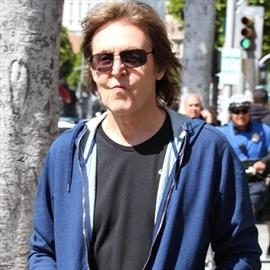 Sir Paul McCartney always dies in video games-Image1
