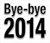 BYE.eps