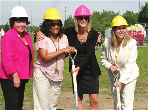 $12M expansion adds up for Barrhaven school; Longfields-Davidson Heigh– Image 1