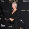 Dame Judi Dench: I'd rather be young than old-Image1