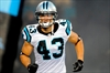 Ex-NFL player sues insurer for denying concussion claim-Image1