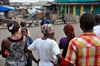 WHO: West Africa Ebola death toll rises to 1,350-Image1