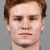 Ben Morris of the Burlington Cougars