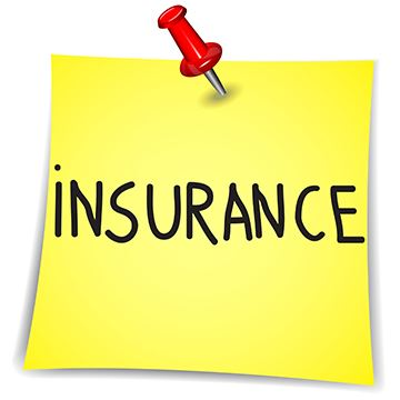 term versus permanent insurance therecord