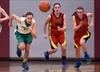 Basketball325.JPG