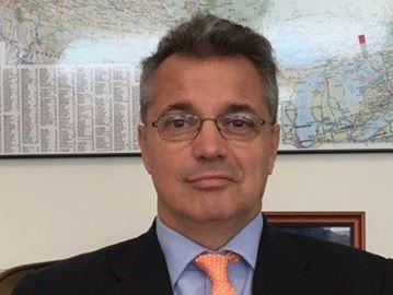 Nicolas Lloreda
