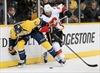 Bouma scores 2 goals to lead Flames over Predators 5-2-Image1
