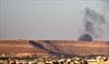 Saudi-led forces strike Yemen rebels, blockade ports-Image1