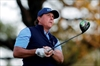 Phil Mickelson heads to Match Play quarterfinals in Texas-Image1