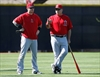 Hamilton given back to Texas after troubled Angels stint-Image1