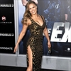 Ronda Rousey says 'yes' to marina date-Image1