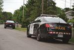 Butternut Road fatal - June 28