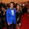 Tom Brady reveals why he missed Gisele's Olympics moment-Image1