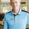 Ship your next package with The UPS Store