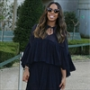 Kelly Rowland's family 'number one priority'-Image1