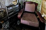 Meaford Hall exhibit explores abandoned farm homes