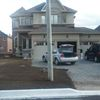 Innisfil councillor weighs in on driveway dilemma