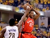Raptors hitting re-set button ahead of Game 7-Image1
