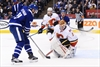 Flames give up first goal again in loss-Image1