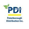 Peterborough Distribution Inc.