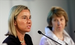 EU to slap new sanctions on Russia over Ukraine-Image1